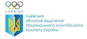 11091053_742350282551042_1623224111_o