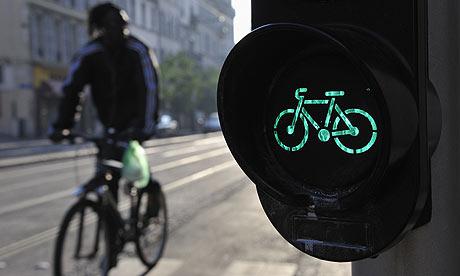 Bike-Blog-and-Spectator---001