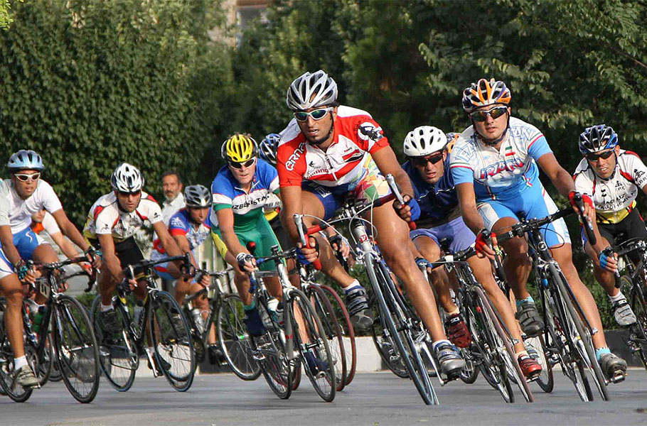 Iraq-bike-race-Irancrop