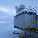 atmospheric-research-site-near-barrow-alaska